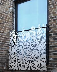 Privacy For Windows Solutions Designs The 25 Best Window Privacy Ideas On Pinterest Curtains Curtain