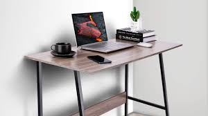 best place to buy office cabinets 7 best home office desks 100 2021 for