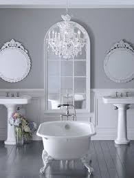 Gray And White Bathroom - gray and white photos of gray bathroom ideas bathrooms remodeling