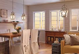 interior home lighting chandeliers charleston ceiling fans sc lighting 29407