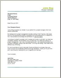 high biology research paper application letter for sick