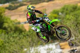 ama motocross sign up brewster glen helen rs up for annual ama motocross competition