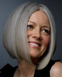 easy bob hairstyles 25 easy short pixie bob haircuts for older women over 50 to 60