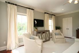 interior house colour schemes color inspirationroom color schemes