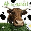 """Afficher """"Ah, les vaches !"""""""