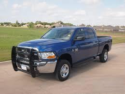 2011 dodge ram 2500 for sale 2011 ram 2500 laramie longhorn truck crew cab 4x4 54k with