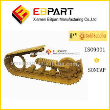 volvo excavator parts volvo excavator parts suppliers and