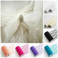 sashes for chairs best 25 wedding chair sashes ideas on wedding chair