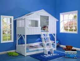 Tree House Bunk Bed Limited Time Offer  Lush - Treehouse bunk beds