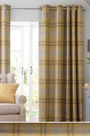 brown and blue curtains lush decor terra shower curtain 72 x