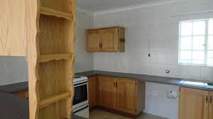 Bedroom Furniture Pretoria East Retirement Village For Sale In Die Wilgers 2 Bedroom 13480076 10 6