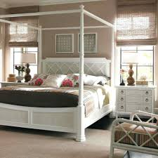 Bedroom Furniture Naples Fl Bahama Furniture Naples Fl Wonderful Bedroom 4parkar Info