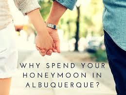 El Patio De Albuquerque by Why Spend Your Honeymoon In Albuquerque New Mexico Hotel Blog