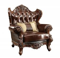Grand Furniture Warehouse Virginia Beach by Online Furniture Outlet Superstore Usa Furniture Warehouse