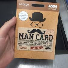 gift cards for men 15 gendered products which won t make men look feminine purushu arie