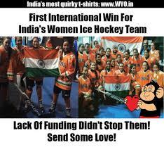 Soccer Hockey Meme - 25 best memes about ice hockey ice hockey memes
