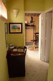 chambres d hote arcachon arca chambre d hôtes chambre d hôtes à arcachon