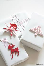 keeping the christmas spirit alive 365 it u0027s a wrap interesting