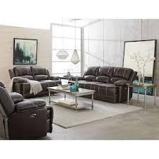 loveseats levin furniture