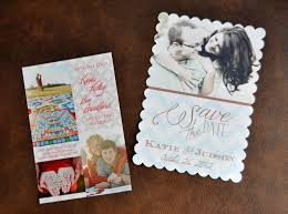 Magnetic Save The Dates Paper Vs Magnet Save The Dates U2013 Wiregrass Weddings