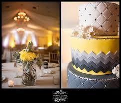 34 best highland manor wedding images on pinterest highlands