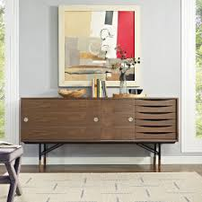 design sideboard sideboards and buffets on hayneedle sideboard buffet tables