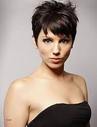pixie haircut women over 40 short cropped hairstyles 2018 inspirational pixie haircuts for