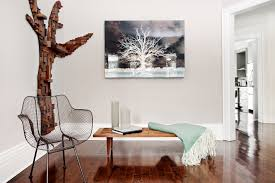 rustic wall decor for living room u2013 rift decorators