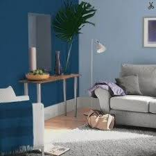 apple white dulux paint available now at homebase in store and
