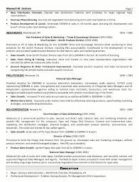 Product Development Manager Resume Sample by 7981 Best Resume Career Termplate Free Images On Pinterest