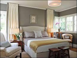 bedroom lr color design exquisite cozy colors bedroom perfect