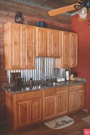 Finishing Kitchen Cabinets Ideas Kitchen New Stain Kitchen Cabinets Darker Home Design New