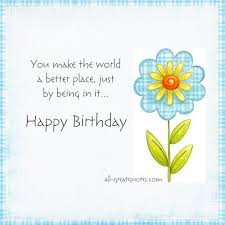 4992 best happy birthday facebook friends images on pinterest