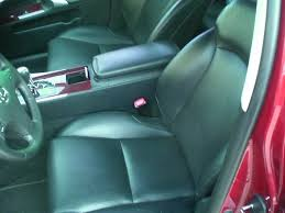 lexus valencia phone number ca fs 2006 lexus is350 matador red black extremely clean