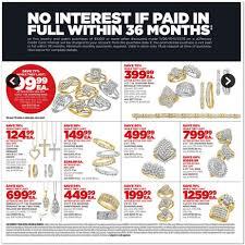 jcp black friday ad 2017 jewelry sales black friday jewelry ufafokus com