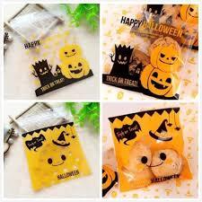 online buy wholesale cookies food biscuit packaging bags from