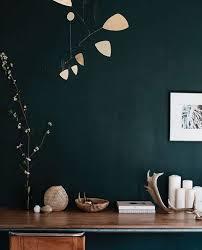 354 best color inspiration images on pinterest color inspiration