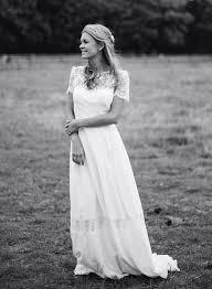 best 25 used wedding dresses ideas on pinterest used dresses