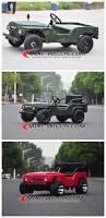 mini jeep atv attractive price mini jeep atv with off road tire to mexico buy