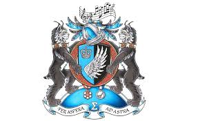 what gov julie payette s coat of arms means politics