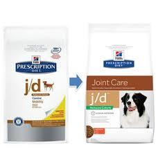 hill u0027s prescription diet canine j d medicanimal com