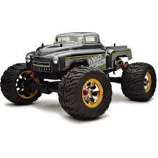 kyosho 30888 mad force kruiser 2 0 ve rc monster truck hobby