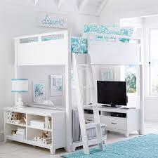 diy ikea loft bed teen loft bed intended for best beds ideas on pinterest teens plan