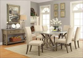 dining room cindy crawford furniture reviews platinum sectional