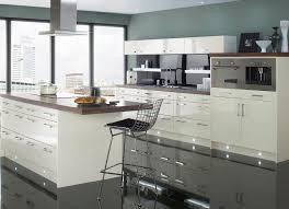 kitchen design wonderful mirror shapes design gray kitchen