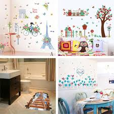kids room wall stickers ultragem wall stickers for kids rooms