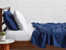 100 Bed Linen Sheets Have You Ever Slept In Linen Sheets A Linen Top Sheet Parachute