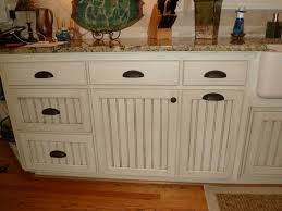 white beadboard kitchen cabinets hand painted kitchen cabinets mediterranean kitchen charlotte