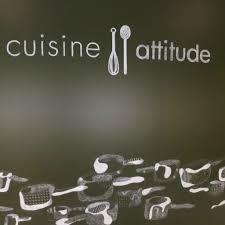 cyril lignac cuisine attitude cuisine attitude by cyril lignac 3 cuisine du marché avec