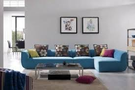 Sectional Sofas With Recliners by Modern Reclining Sectional Foter
